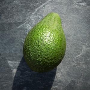 Apa buah yang bagus buat orang yang lagi diet !!?