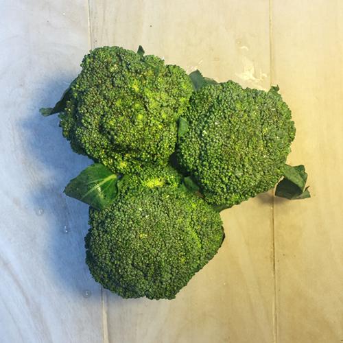 Ini Cara Masak Brokoli yang Benar untuk Cegah Kanker