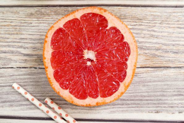 manfaat jeruk pamelo