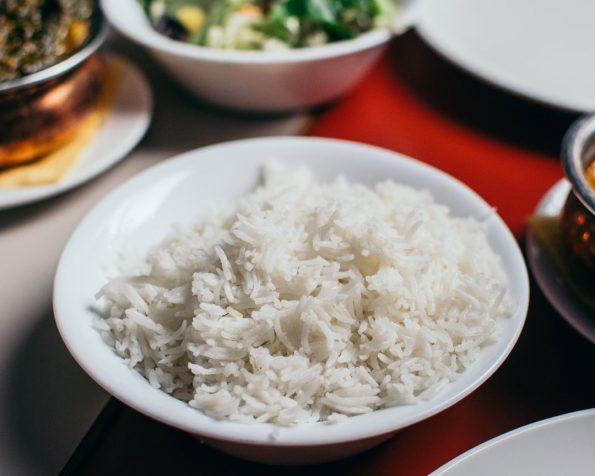 perbedaan jenis beras