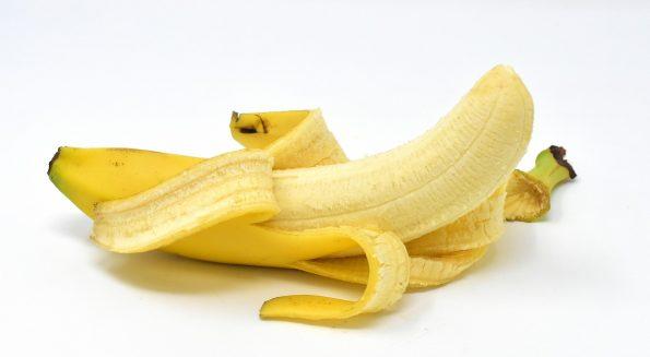 aneka olahan pisang yang enak