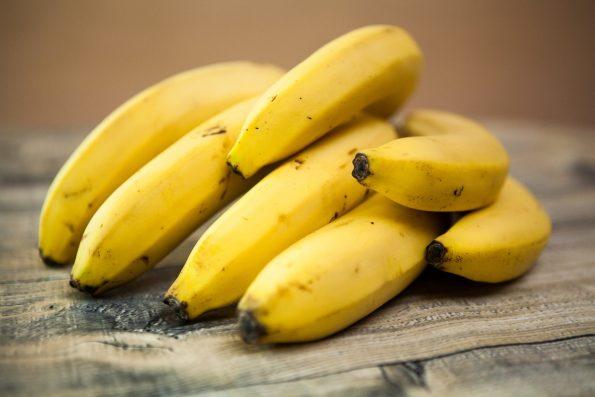 cara membuat pisang keju
