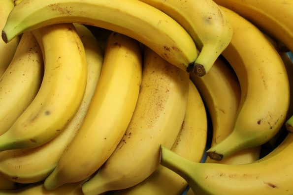 jenis pisang dan cara yang tepat untuk mengolahnya