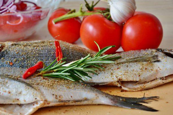6 Cara Mengolah Ikan Kuro Yang Lezat Dan Mudah Dimasak Blog Sayurbox