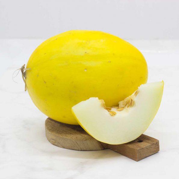 melon golden