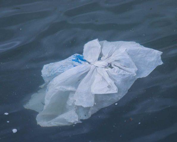 pengiriman tanpa plastik