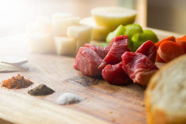 Agar Tidak Bosan, Coba Buat 10 Olahan Daging Sapi untuk Anak Ini