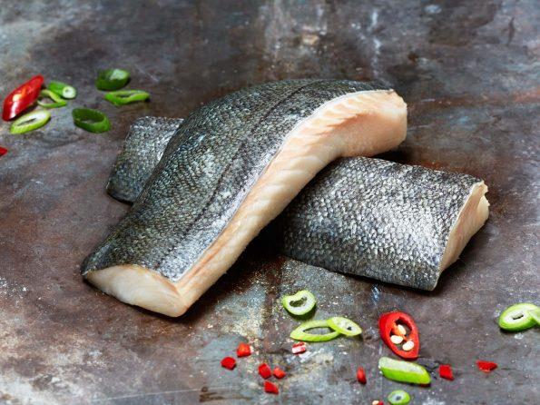 manfaat ikan gindara untuk kesehatan