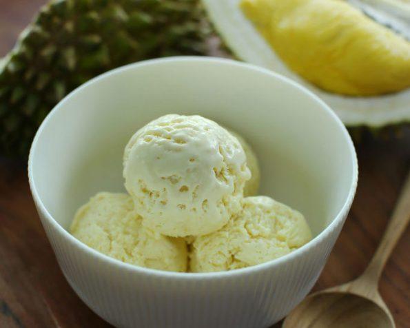 7 Cara Membuat Es Krim Buah Yang Sehat Dan Segar Blog Sayurbox