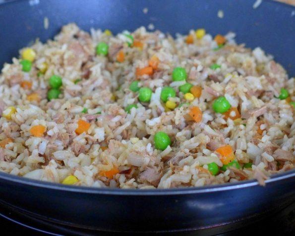Ini 9 Resep Masakan Ikan Tuna Yang Enak Dan Sehat Untuk Seluruh Anggota Keluarga Blog Sayurbox