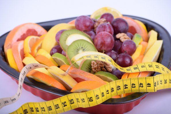 diet sesuai golongan darah
