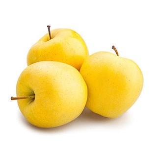 apel golden delicious
