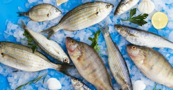bahan ikan asam manis