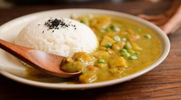 Ini Resep Indian Butter Chicken Ala Rumahan Yang Gurih Dan Lezat Blog Sayurbox